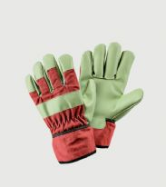 Briers Kids Rigger Glove - 4-7 Years